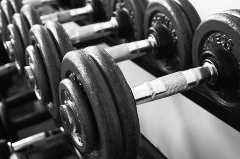 ATT_1432481574951_weight-training